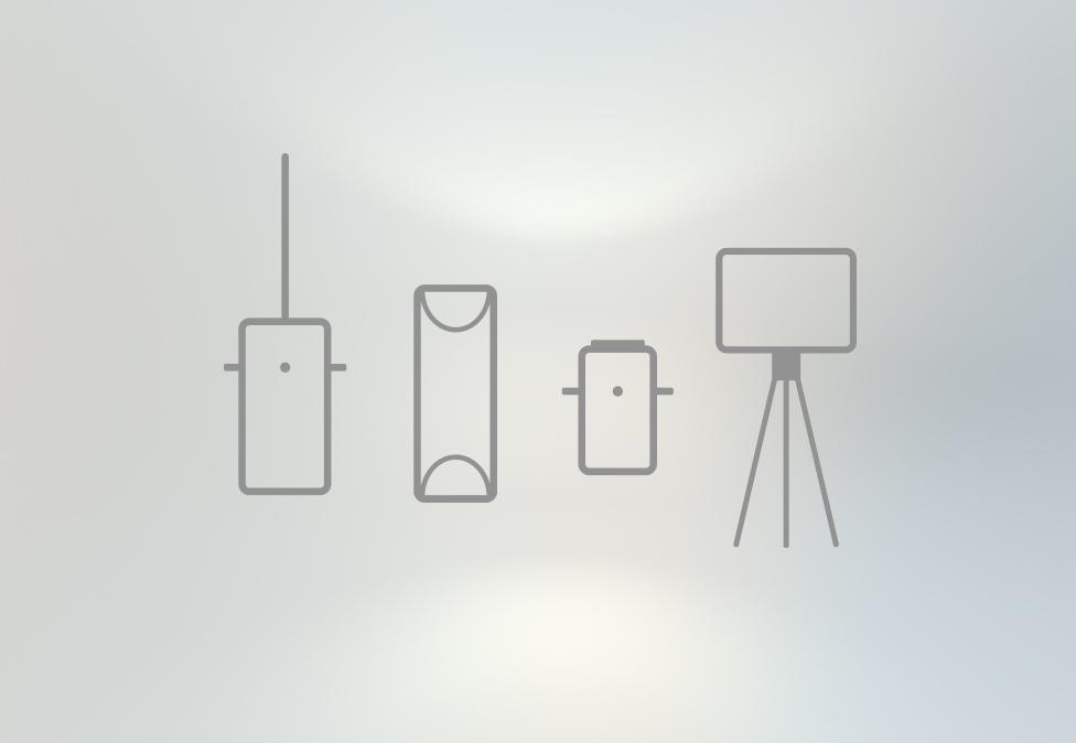 Downloads | BETOLUX concrete light